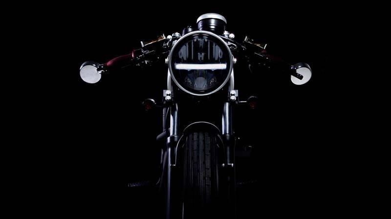 Fly-free-moto-electrica-smart-old_luz-delantera