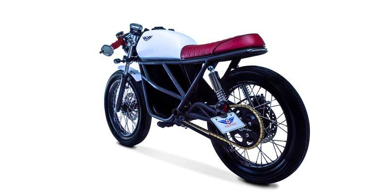 Fly-free-moto-electrica-smart-old_trasera