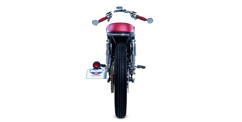 Fly-free-moto-electrica-smart-old_trasera2