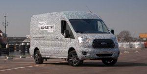 Ford-Transit-totalmente-electrica-llegada-2021