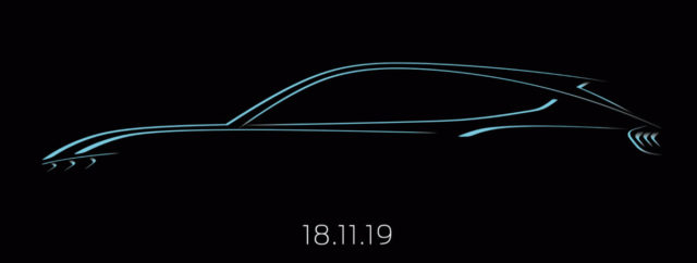 Ford-electrico-inspirado-mustang-presentacion-18-noviembre