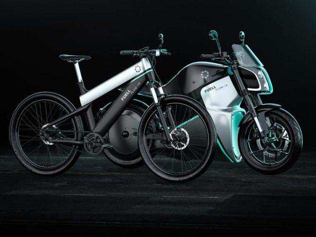 Fuell-Flow-motocicleta-electrica-_Fuell-Fluid-bicicleta-electrica-nueva-marca-erik-buell