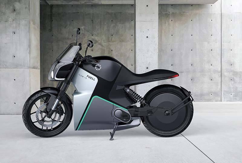 Fuell-Flow-motocicleta-electrica-nueva-marca-erik-buell