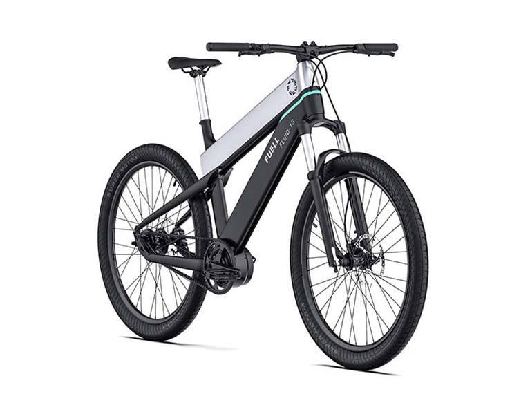 Fuell-Fluid-bicicleta-electrica-nueva-marca-erik-buell