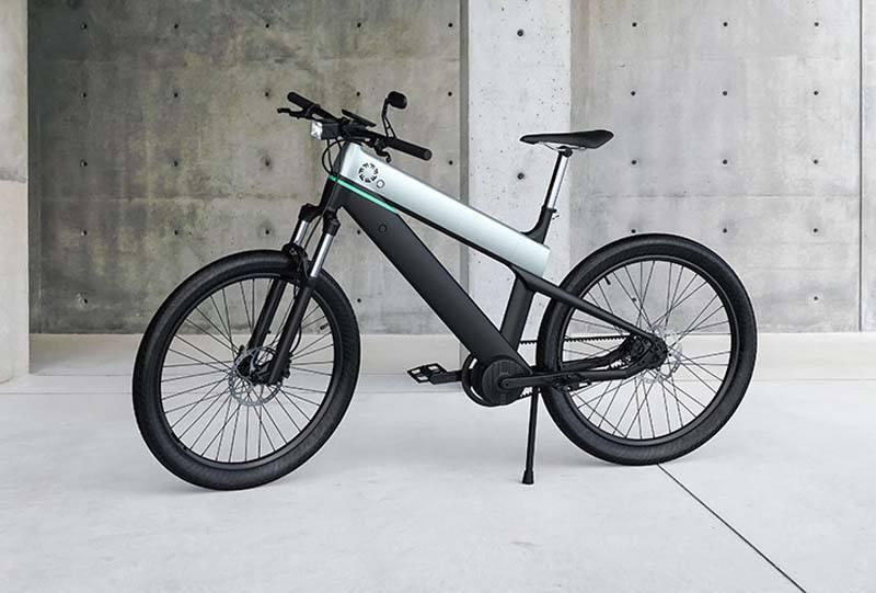 Fuell-Fluid-bicicleta-electrica-nueva-marca-erik-buell_aparcada