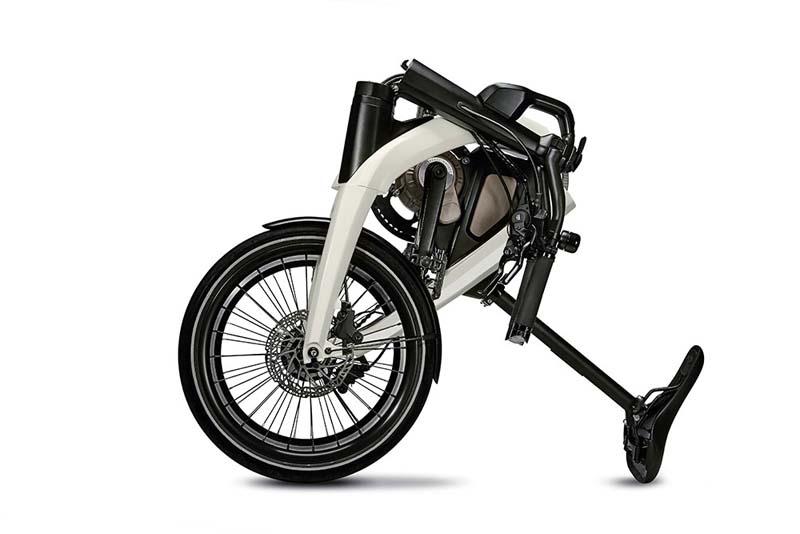 GM-Bici-Electrica02