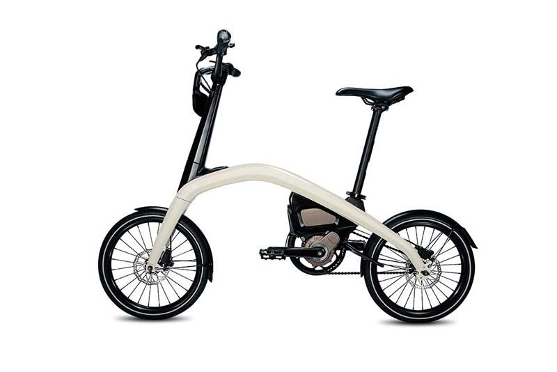GM-Bici-Electrica01