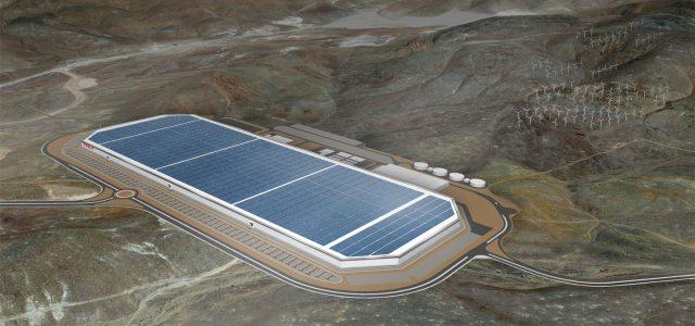 Gigafactory1-Reno_Nevada