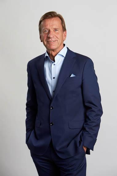Hakan_Samuelsson-Presidente_CEO_Volvo_Car_Group