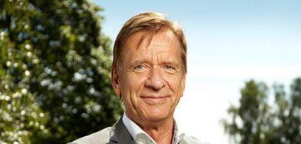 Hakan_Samuelsson_director-ejecutivo-volvo-cars
