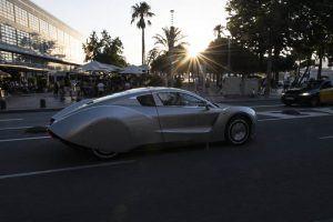 Hispano-Suiza-Barcelona-lateral