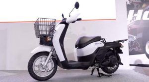 Honda-Benly-scooter-electrica2