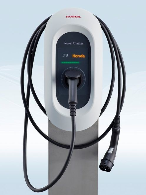 Honda-Power-Charger2