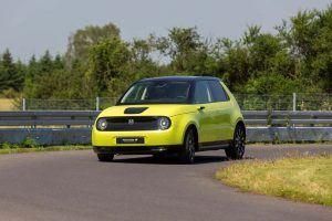 Honda-e-amarillo-circuito5