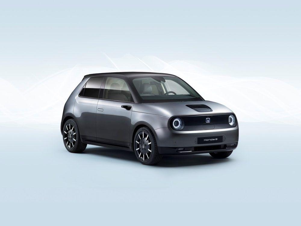 Honda-e-version-produccion-salon-frankfurt-iaa-2019