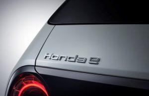 Honda-e-version-produccion-salon-frankfurt-iaa-2019_insignia