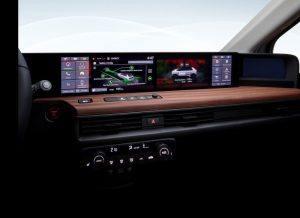 Honda-e-version-produccion-salon-frankfurt-iaa-2019_interior-salpicadero-pantallas