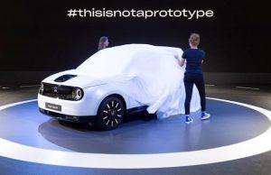 Honda-e-version-produccion-salon-frankfurt-iaa-2019_presentacion2