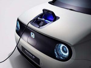 Honda-e_Prototype-concept-produccion-Salon-Ginebra-2019_compartimento-carga