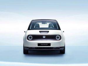 Honda-e_Prototype-concept-produccion-Salon-Ginebra-2019_frontal2