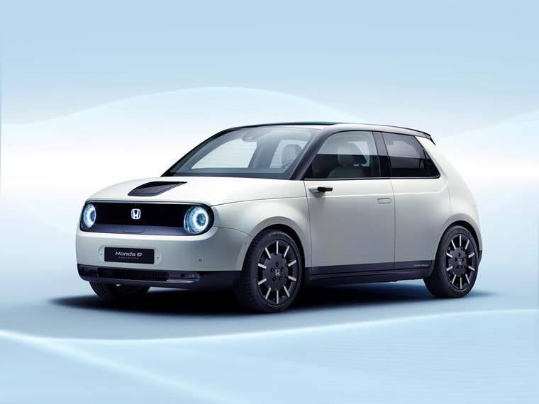 Honda-e_Prototype-concept-produccion-Salon-Ginebra-2019_lateral
