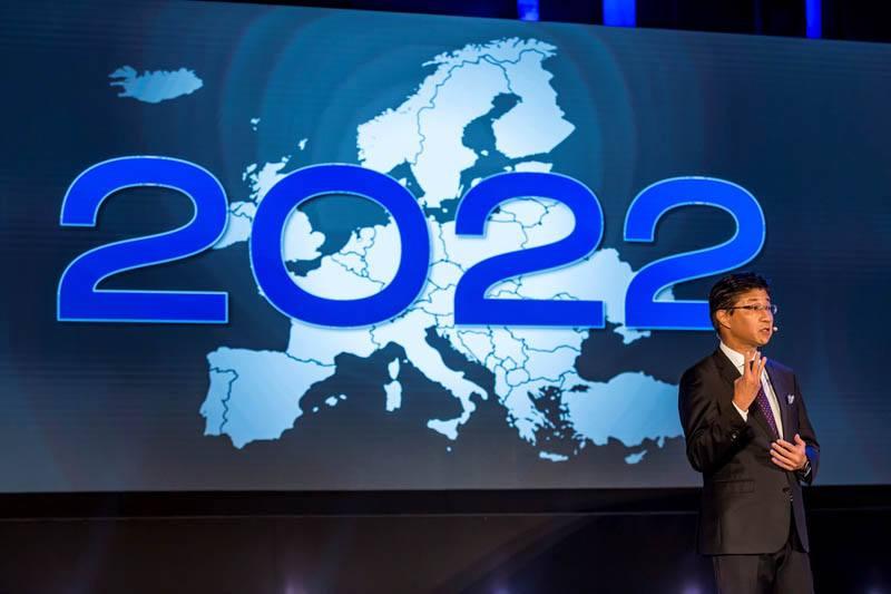 Honda-evento_Amsterdam_Electric_Vision_aceleracion-estrategia-electrificacion-2022