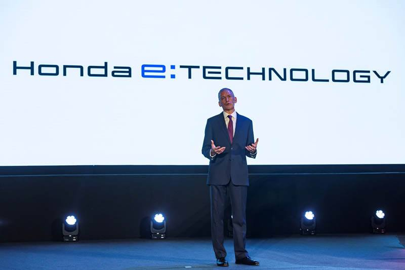 Honda-evento_Amsterdam_Electric_Vision_nueva-marca-global-honda_e-technology