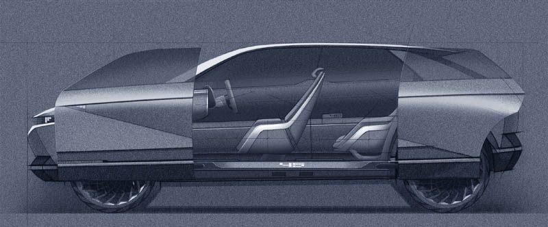 Hyundai-45-apertura-puertas