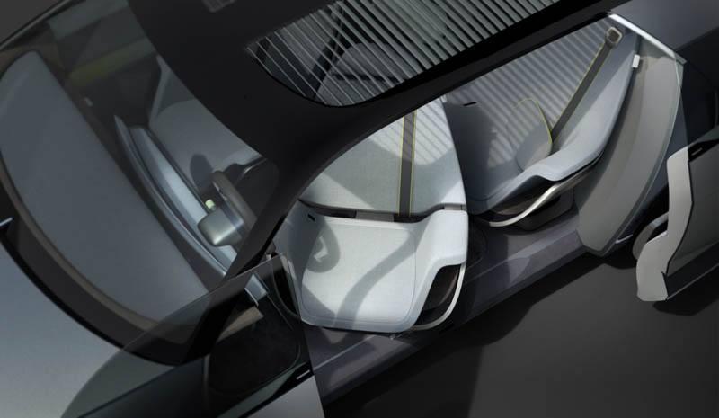 Hyundai-45-asientos-delanteros-giratorios