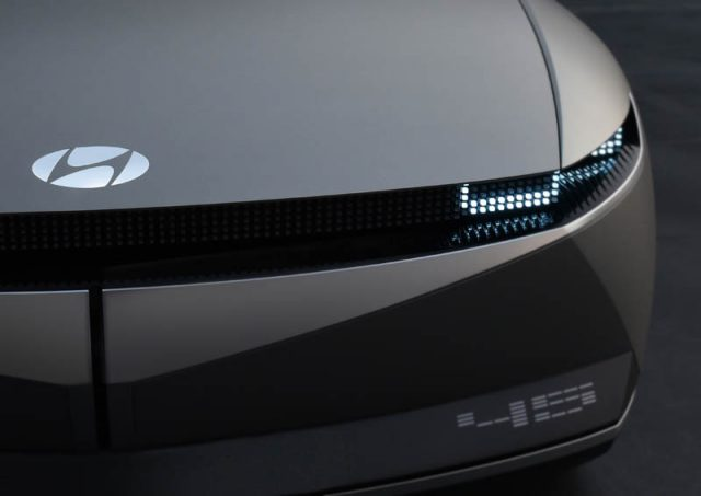 Hyundai-45-frontal-luces