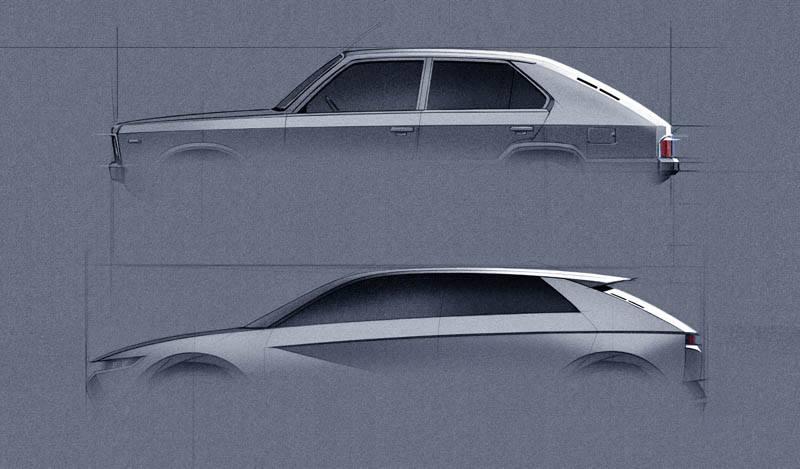 Hyundai-45-homenaje-Pony-Coupe-Concept