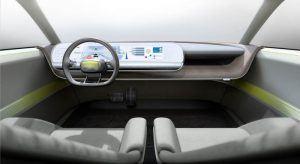 Hyundai-45-interior-plazas-delanteras