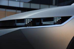 Hyundai-45-luces-delanteras