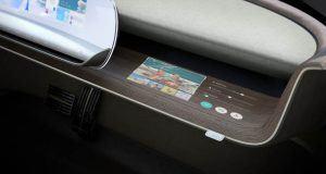 Hyundai-45-pantallas-integradas-salpicadero