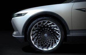 Hyundai-45-ruedas