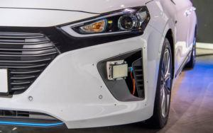 Hyundai-IONIQ-tecnologia-autonoma-LiDAR-integrada_2