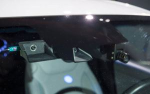 Hyundai-IONIQ-tecnologia-autonoma-LiDAR-integrada_3