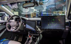 Hyundai-IONIQ-tecnologia-autonoma-LiDAR-integrada_4