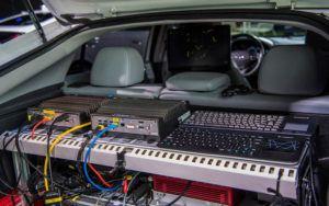 Hyundai-IONIQ-tecnologia-autonoma-LiDAR-integrada_7