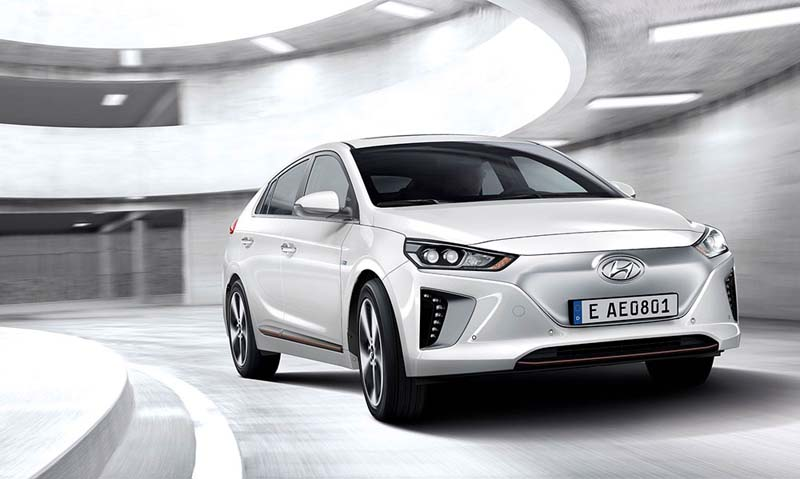 Hyundai-Ioniq-Electrico04