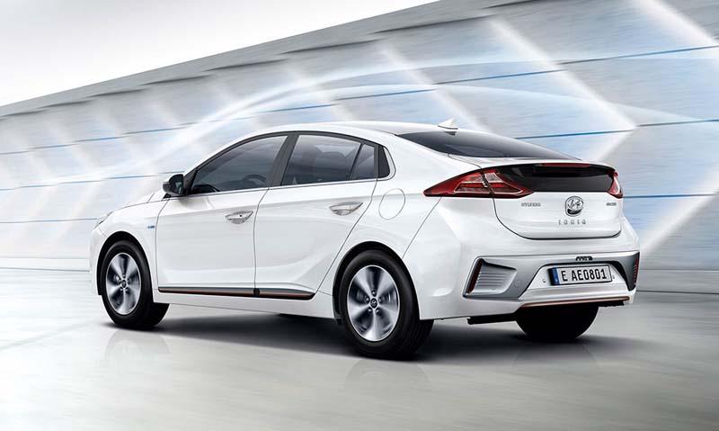 Hyundai-Ioniq-Electrico03