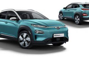 Hyundai-Kona-EVjpg