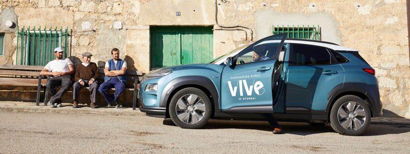 Hyundai-VIVe_carsharing-Campisabalos