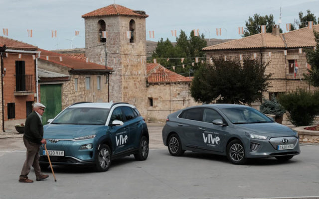 Hyundai-VIVe_carsharing-Campisabalos_dos-kona-electricos