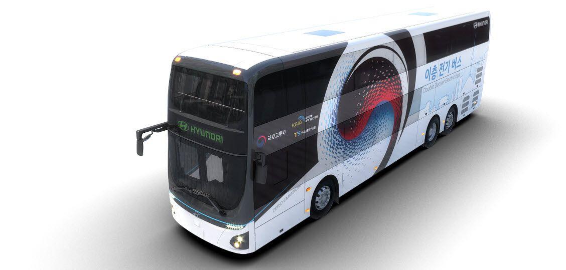 Hyundai-autobus-electrico-dos-pisos_frontal2