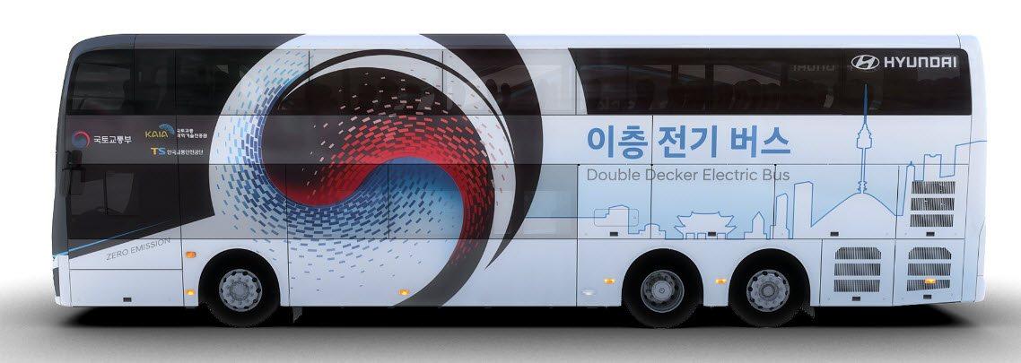 Hyundai-autobus-electrico-dos-pisos_lateral2