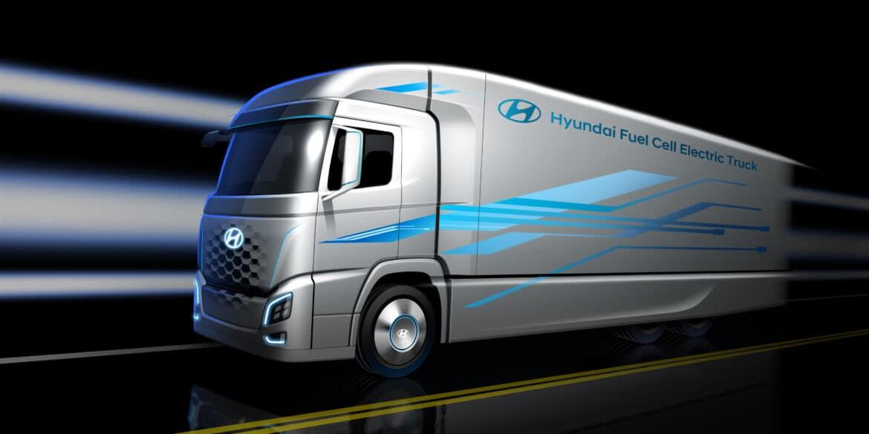Hyundai_camion-hidrogeno