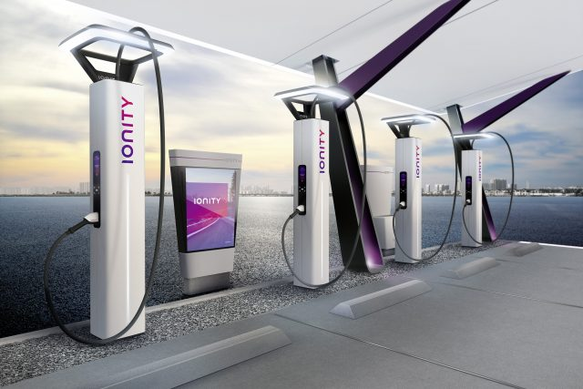Ionity-Concept-Station