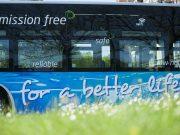 Irizar-ie_bus_18m-decoracion-exterior