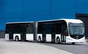 Irizar-ie_bus_18m-exterior